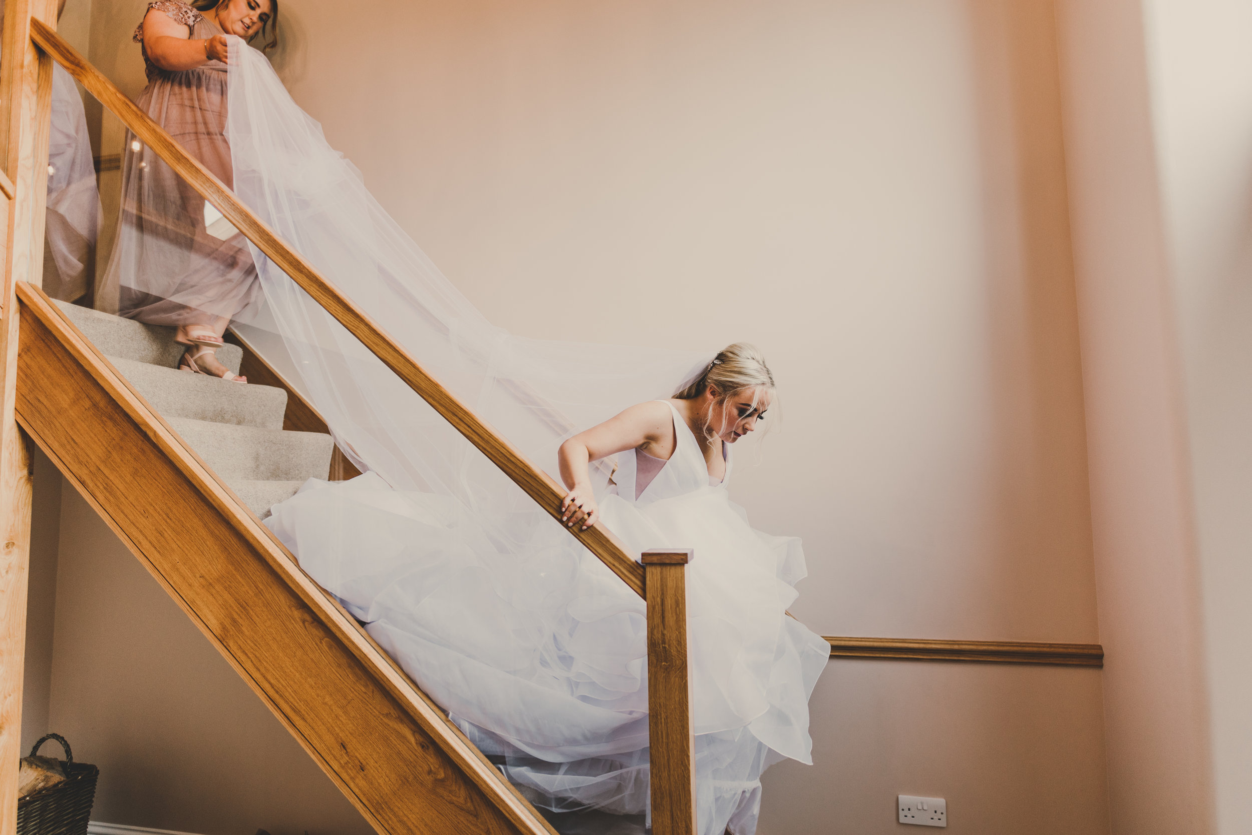 eden-wedding-barn-cumbria-wedding-photography (16).jpg