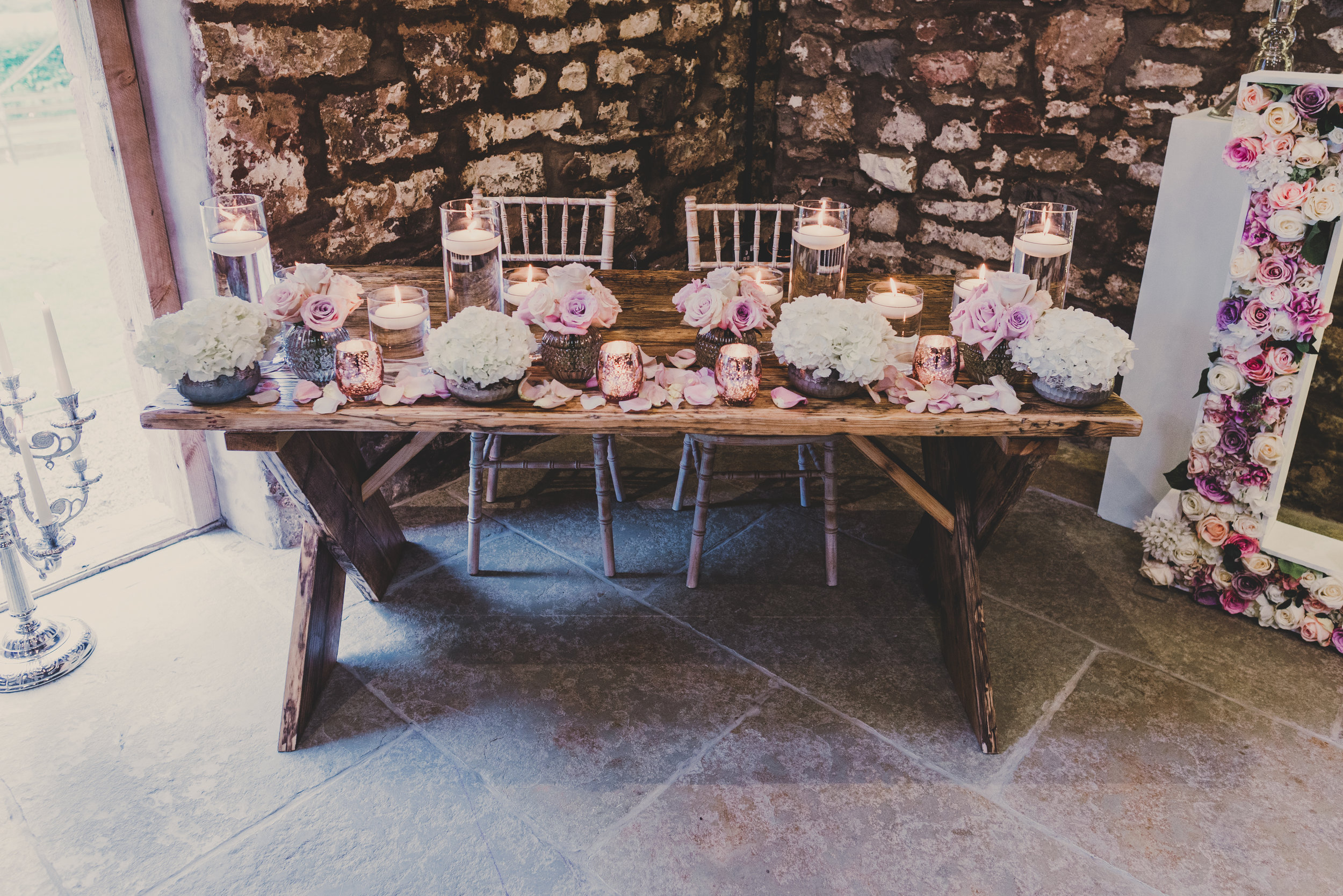 eden-wedding-barn-cumbria-wedding-photography (18).jpg