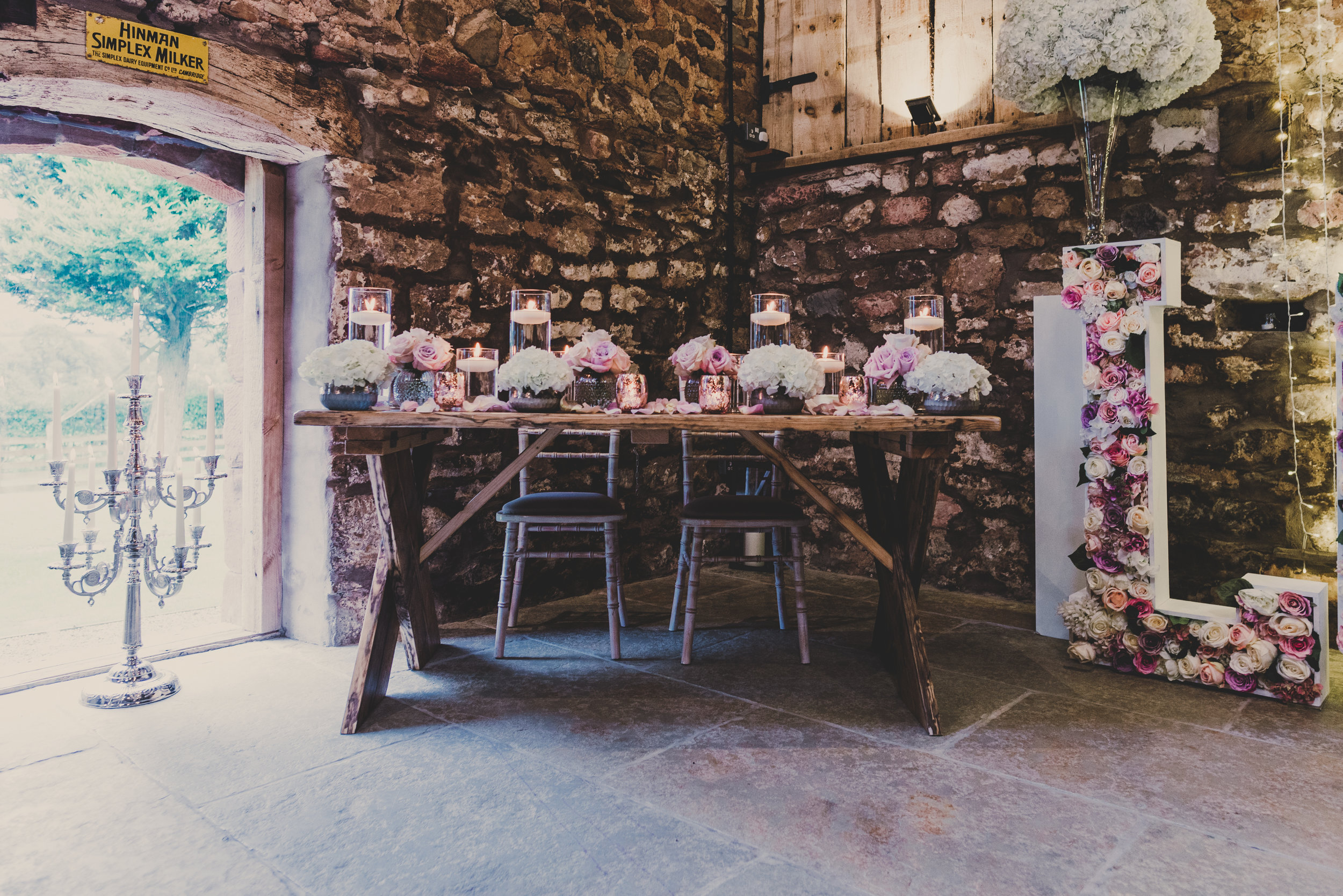 eden-wedding-barn-cumbria-wedding-photography (19).jpg