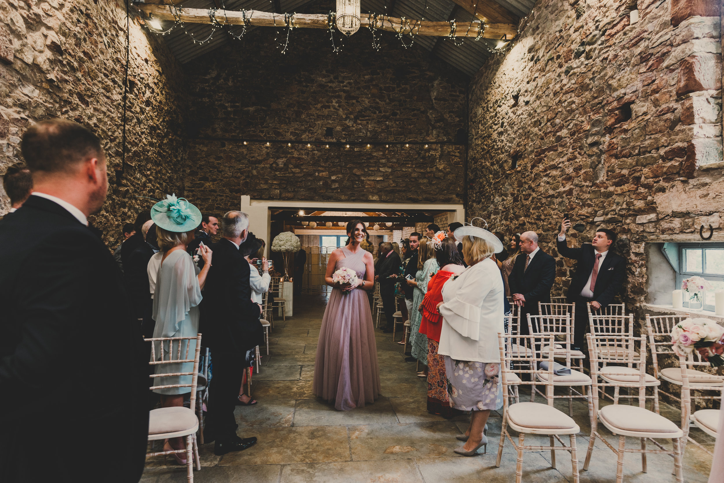 eden-wedding-barn-cumbria-wedding-photography (25).jpg