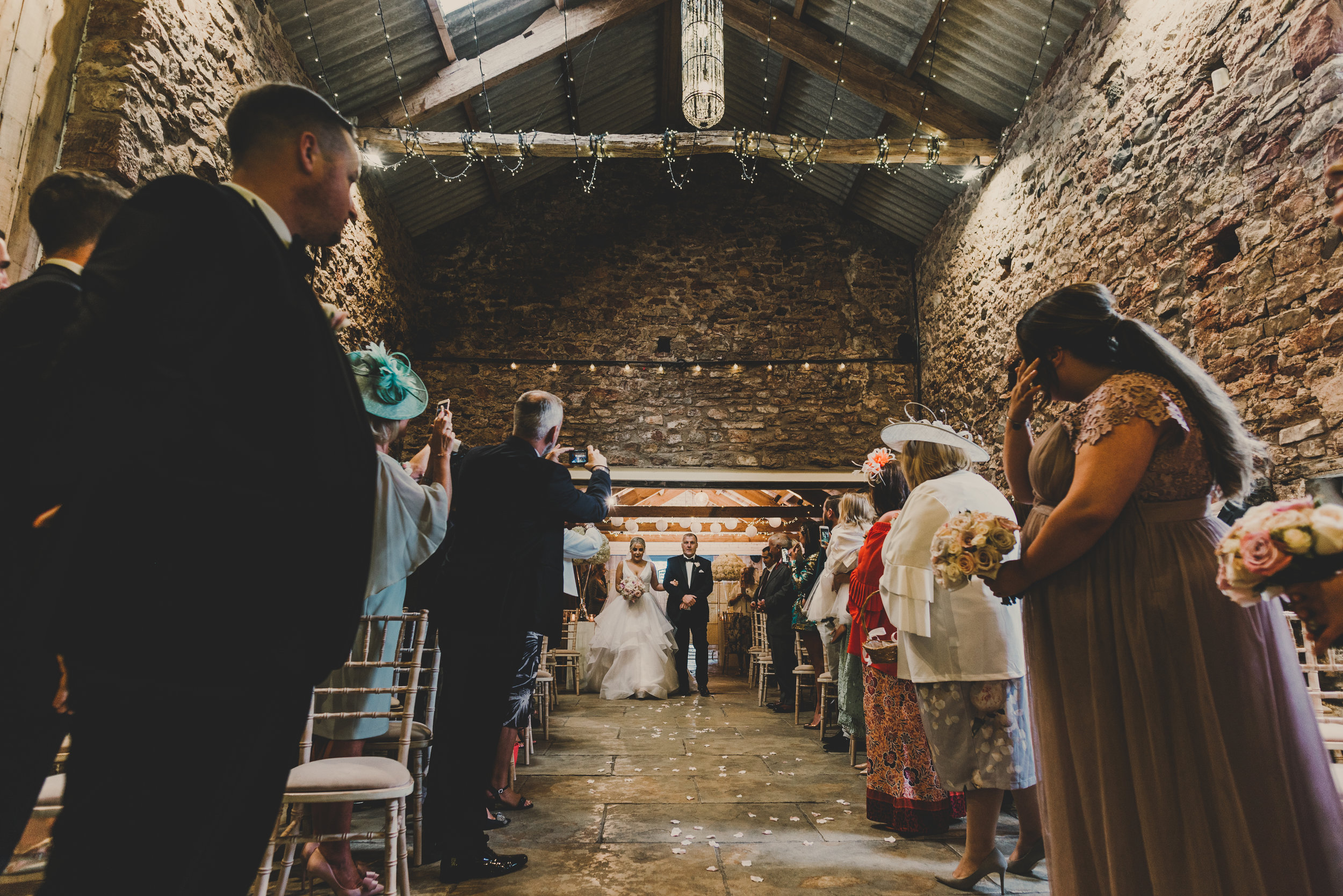 eden-wedding-barn-cumbria-wedding-photography (26).jpg
