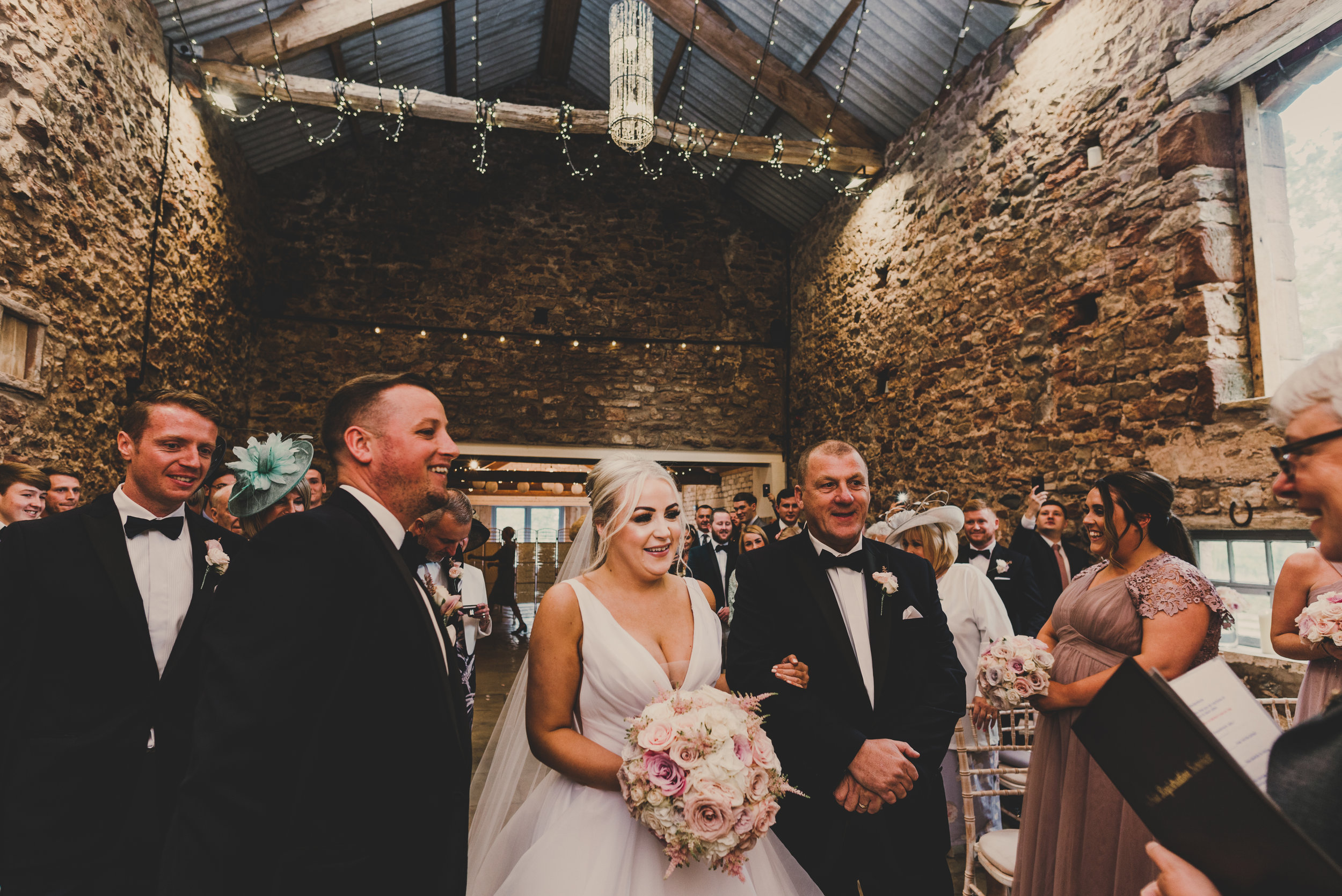 eden-wedding-barn-cumbria-wedding-photography (28).jpg