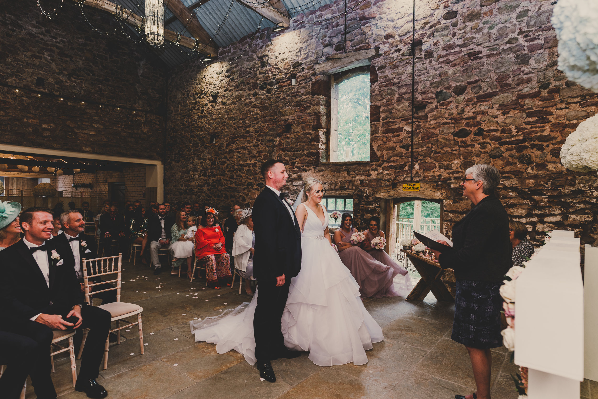 eden-wedding-barn-cumbria-wedding-photography (30).jpg