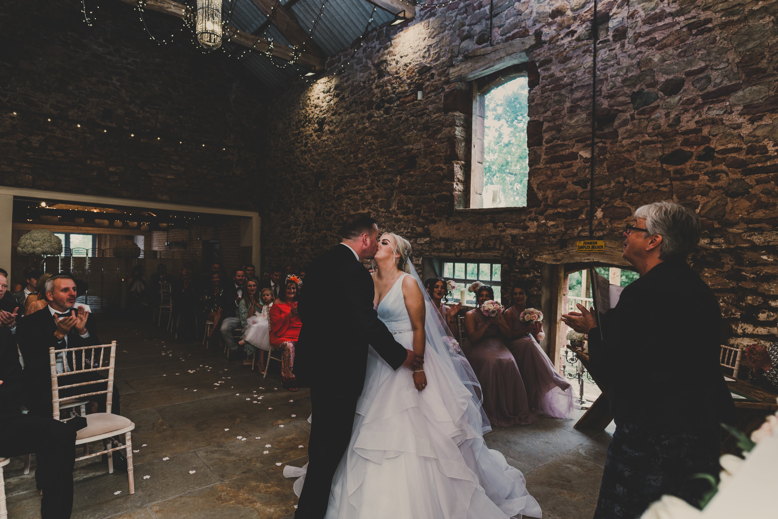 eden-wedding-barn-cumbria-wedding-photography (33).jpg