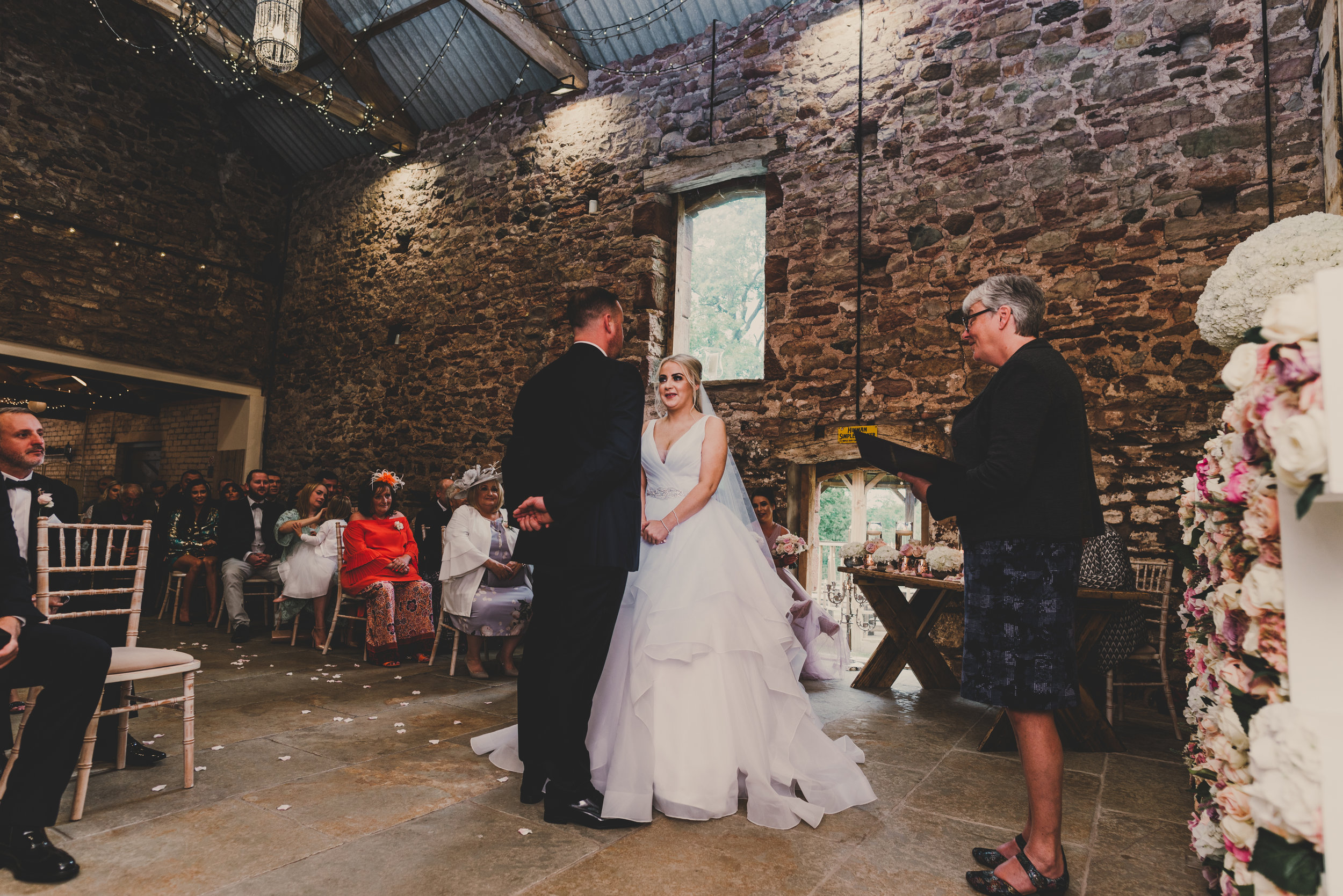 eden-wedding-barn-cumbria-wedding-photography (32).jpg