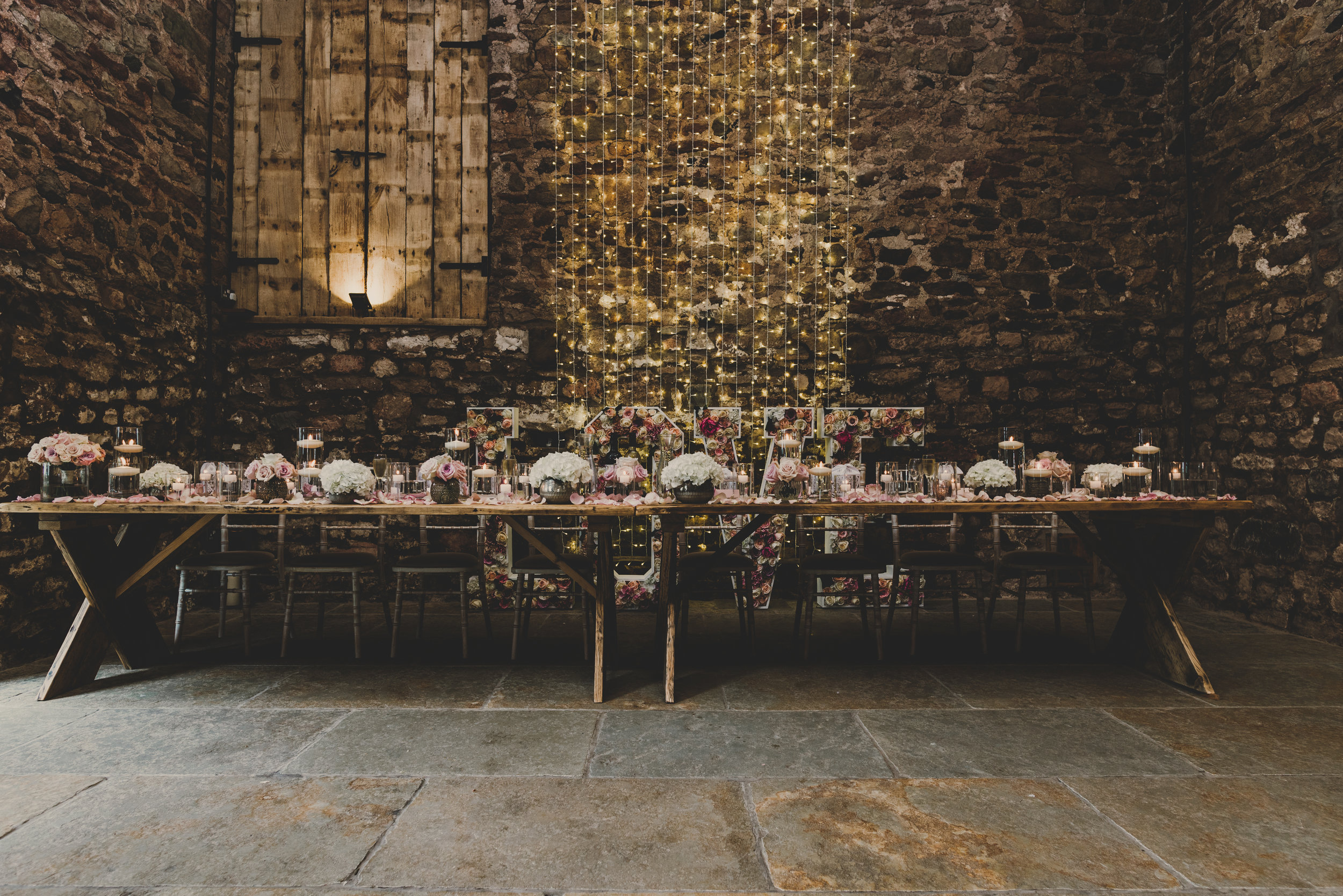 london-wedding-photographer-eden-wedding-barn-the-asylum-maverick-projects (19).jpg