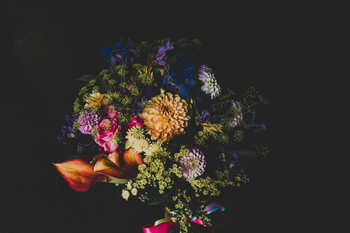 Jade Maguire Photography at Giraffe Shed-4.jpg