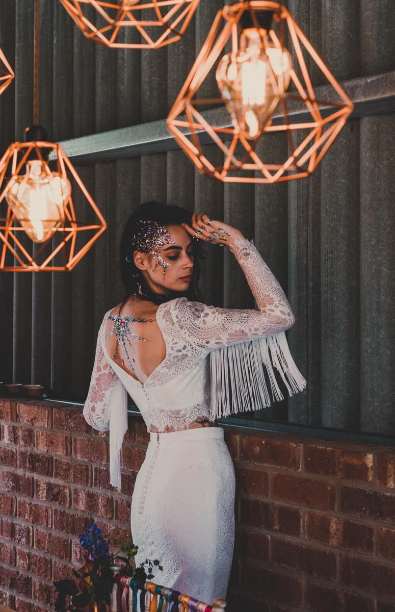 Jade Maguire Photography at Giraffe Shed-94.jpg