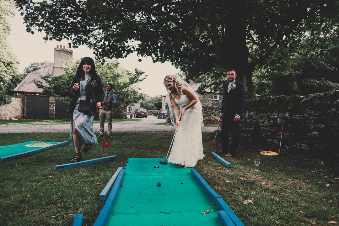 Jade Maguire Photography  Festival wedding-849.jpg