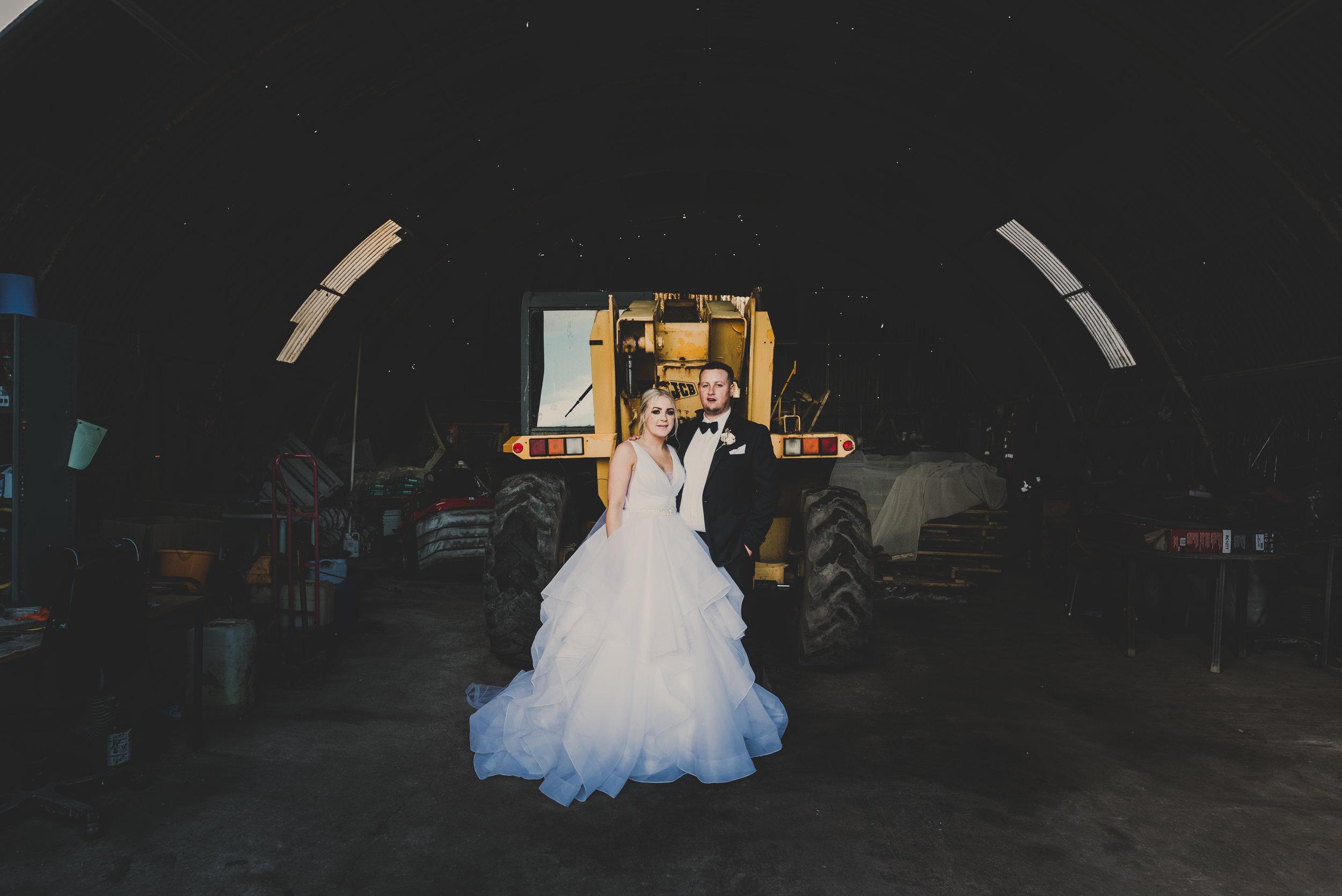 london-wedding-photographer-eden-wedding-barn-the-asylum-maverick-projects (45).jpg