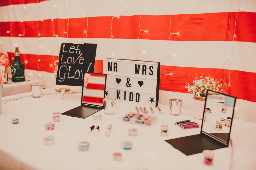 Jade Maguire Photography  Festival wedding-80.jpg