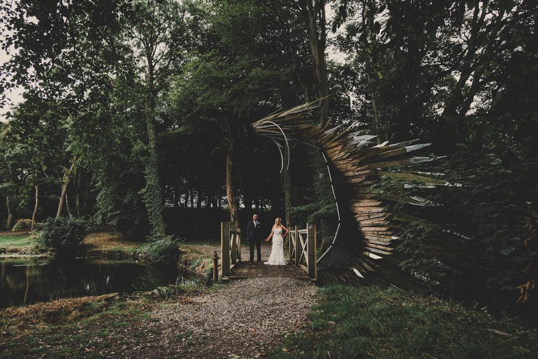 Jade Maguire Photography  Festival wedding-588.jpg
