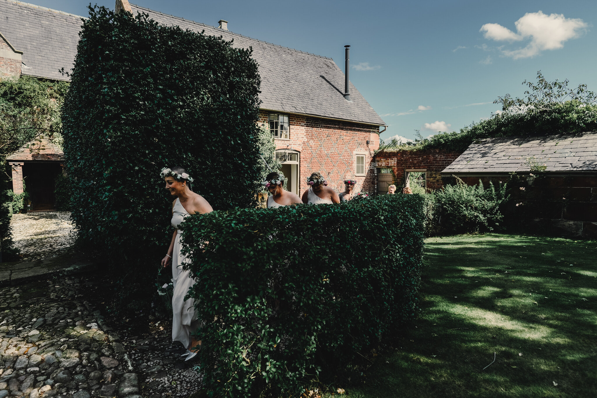 Festival-Barn-Wedding-Shropshire-Pimhill-Barn-Wedding-PhotographyLisa and Rich-81.jpg