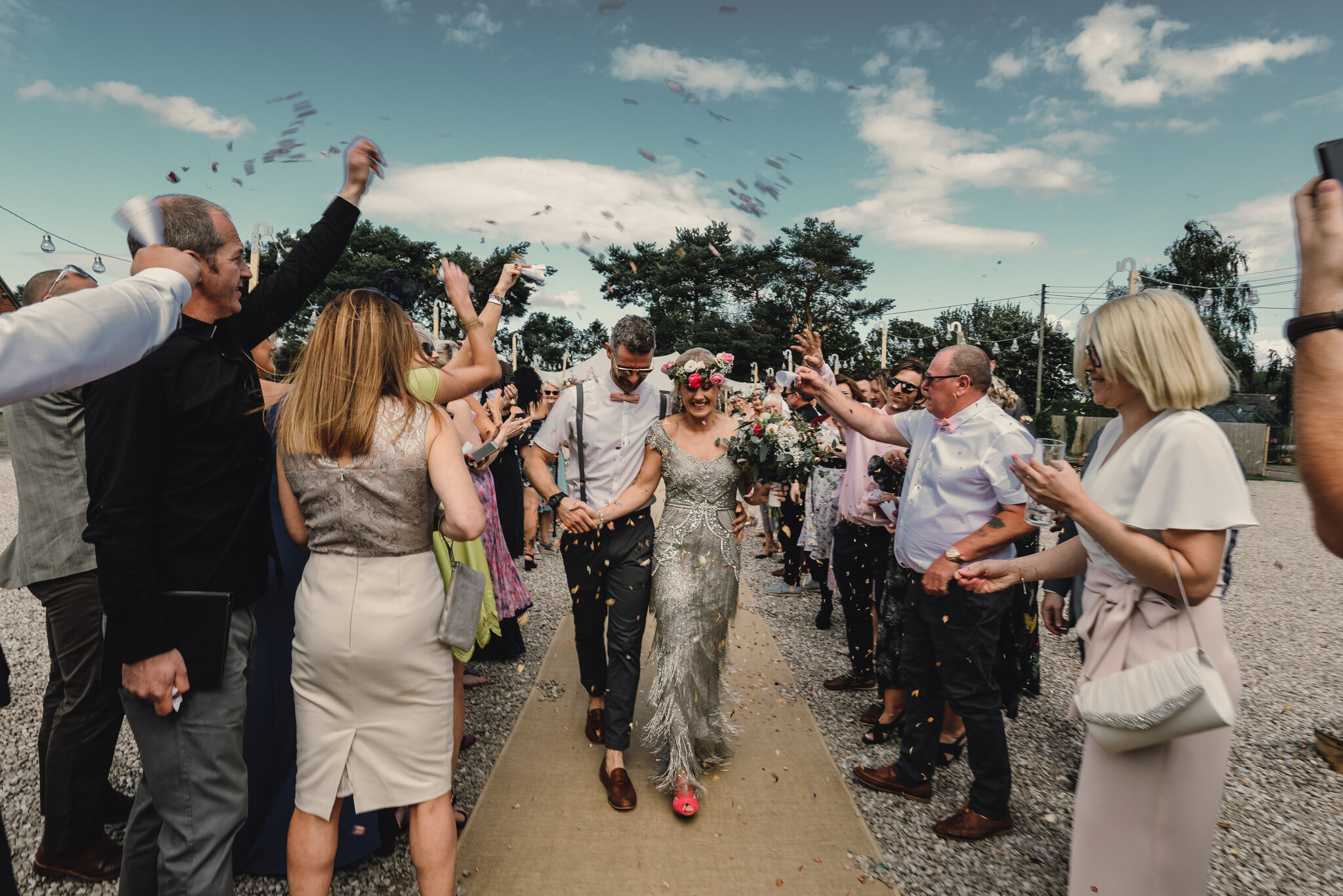 Festival-Barn-Wedding-Shropshire-Pimhill-Barn-Wedding-PhotographyLisa and Rich-217.jpg