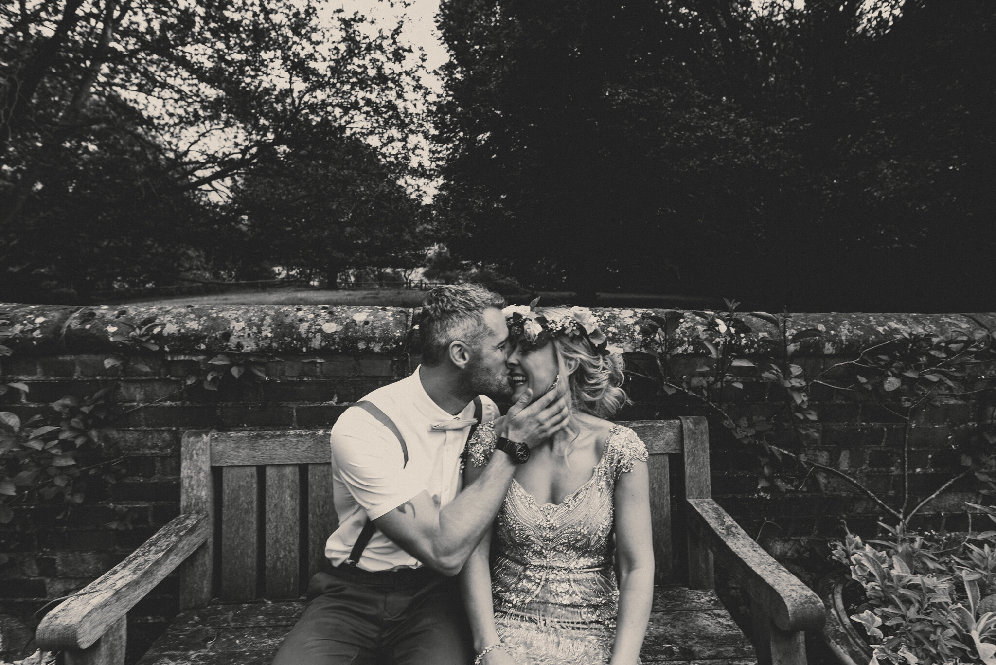 Festival-Barn-Wedding-Shropshire-Pimhill-Barn-Wedding-PhotographyLisa and Rich-306.jpg