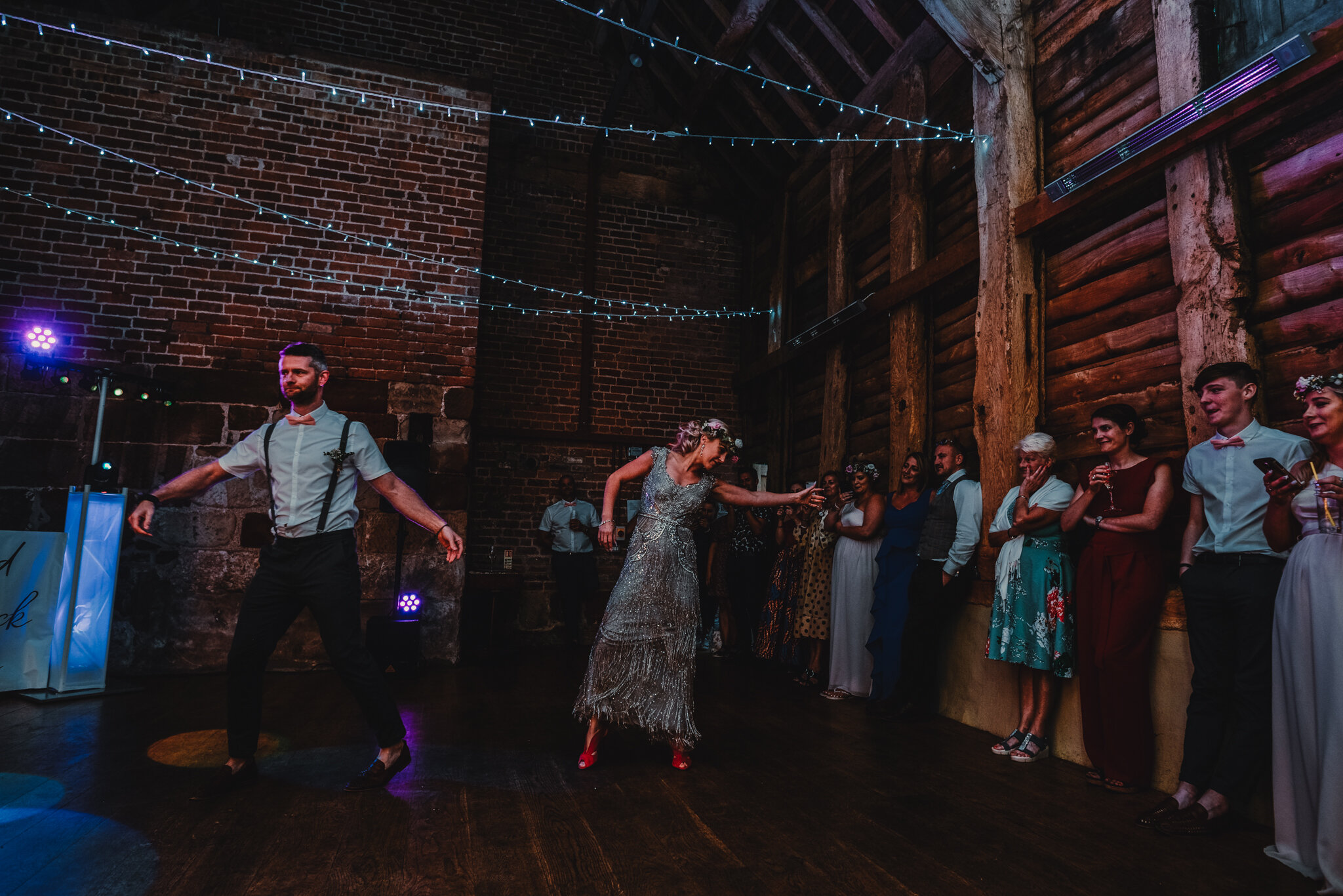 Festival-Barn-Wedding-Shropshire-Pimhill-Barn-Wedding-PhotographyLisa and Rich-419.jpg