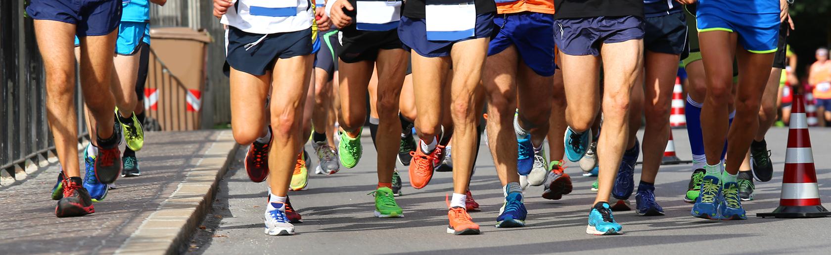 mantione-runners.jpg