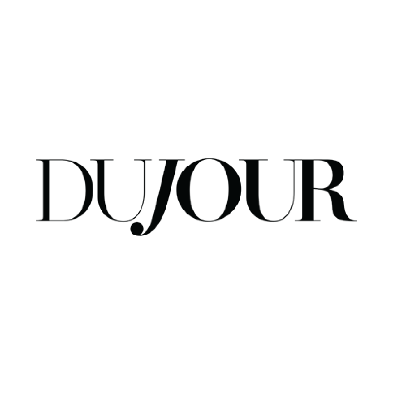 Dr Jack Press_DUJOUR.png