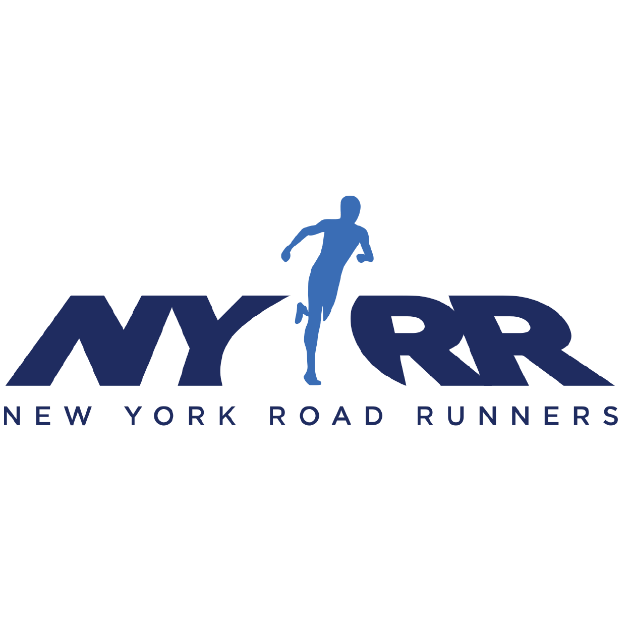 Dr Jack Press_New York Road Runners magazine.png