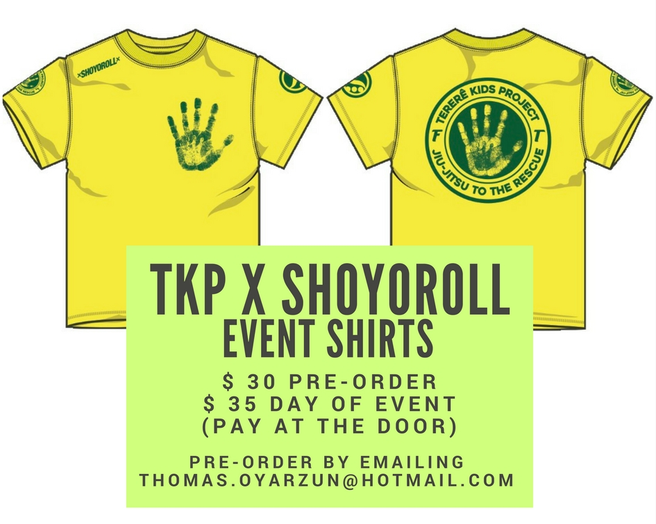 TKP Shirt List (1).jpg