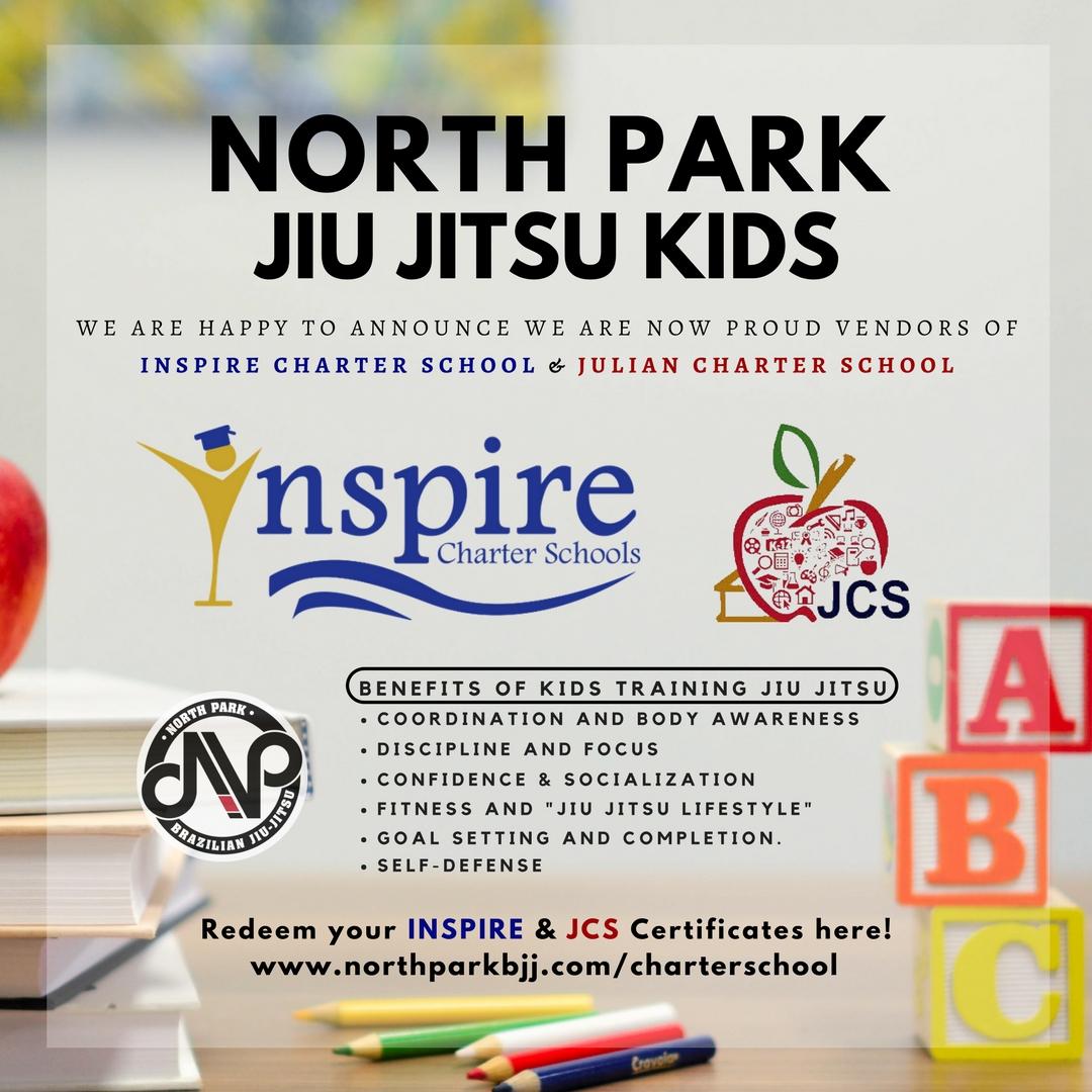 INSPIRE CHARTER SCHOOLS (2).jpg