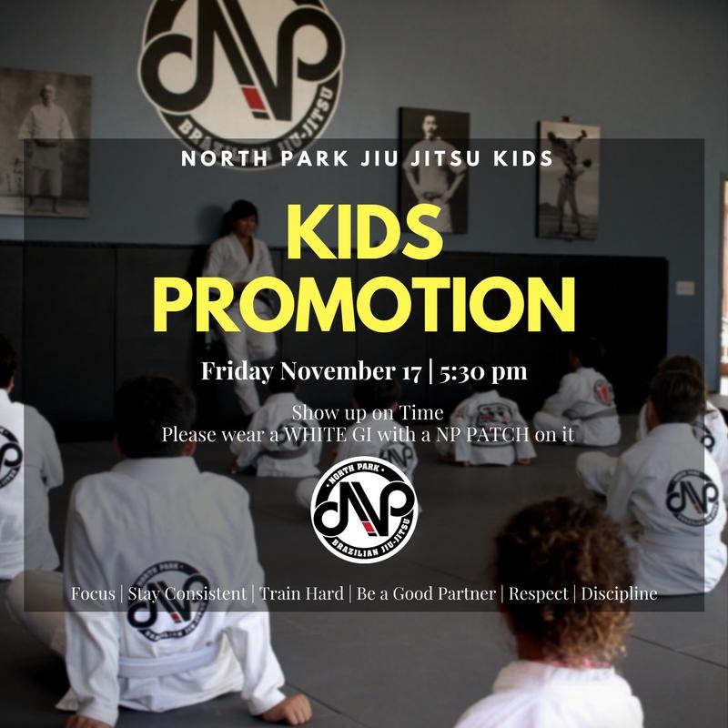 Kids Promo Nov.jpg