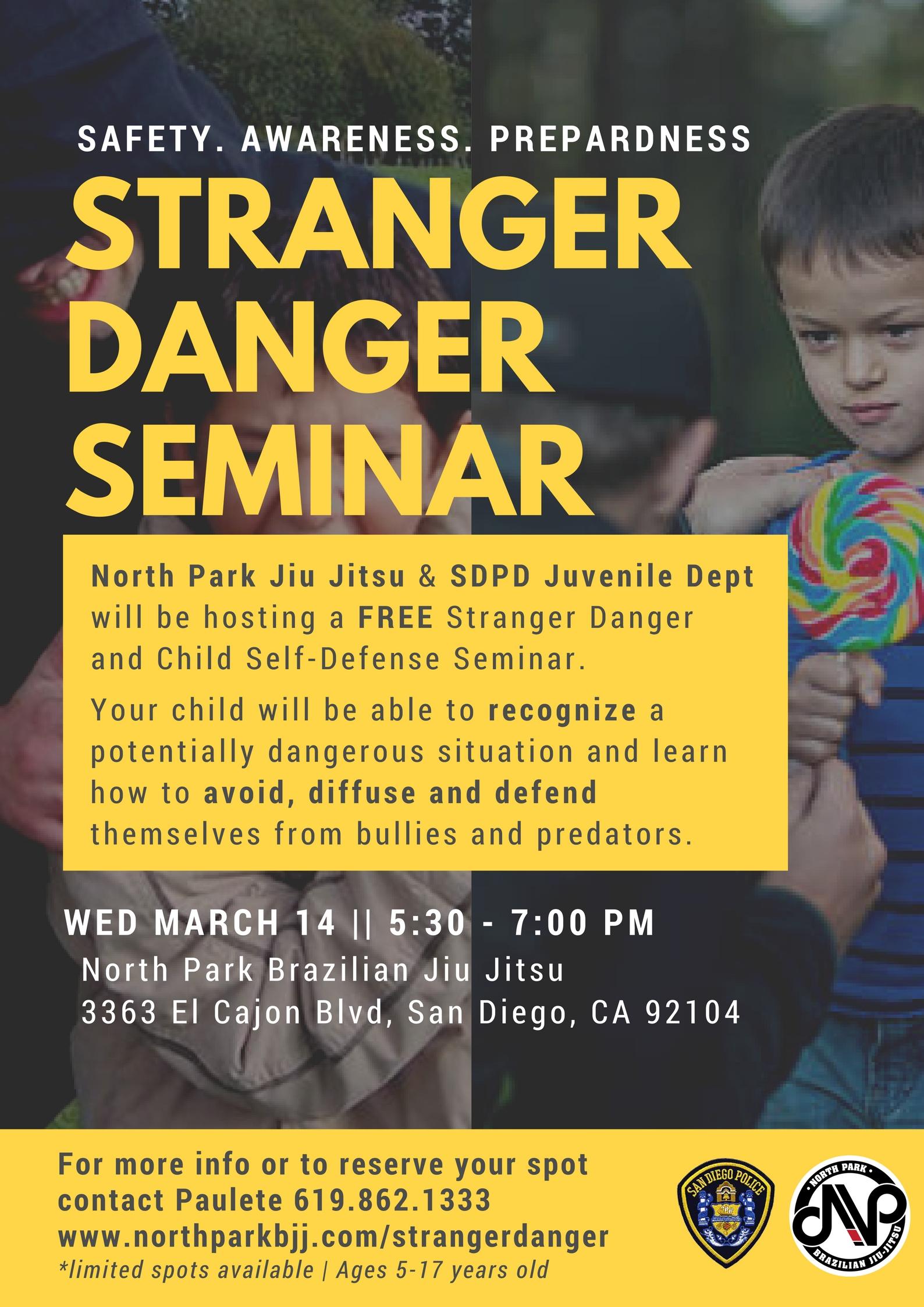 Stranger Danger (3).jpg