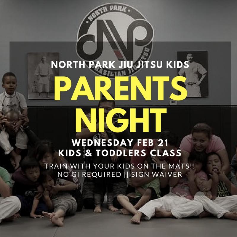Parents Night.jpg