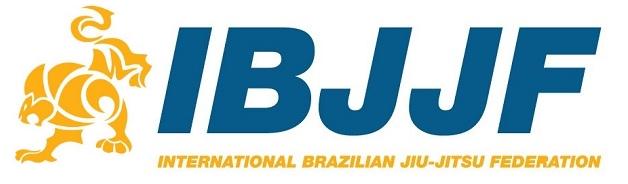 ibjjf_logo.jpg