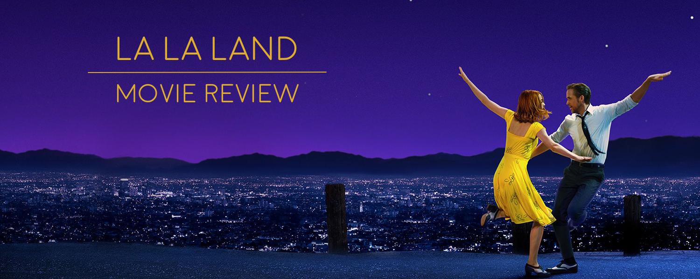 La La Land- banner.png