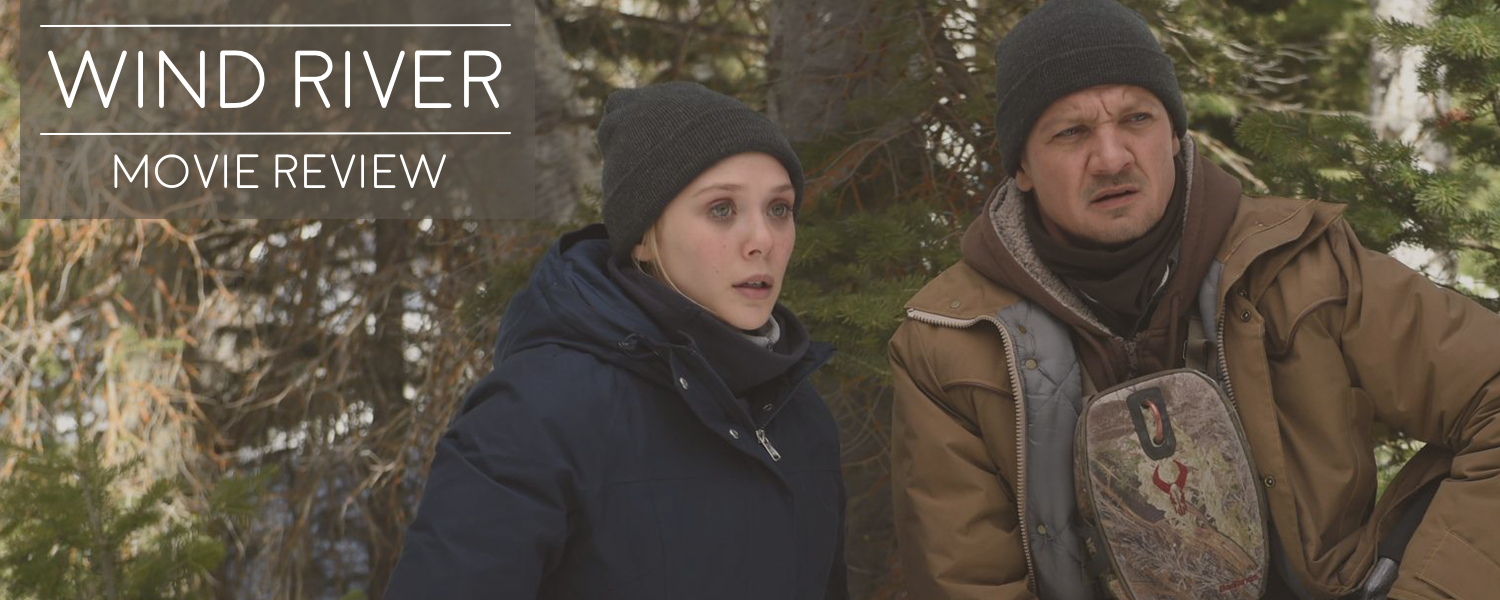 Wind River- banner.png