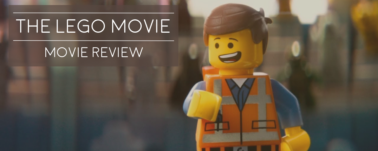 The Lego Movie- banner.png