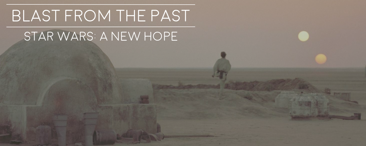 A New Hope- banner.png