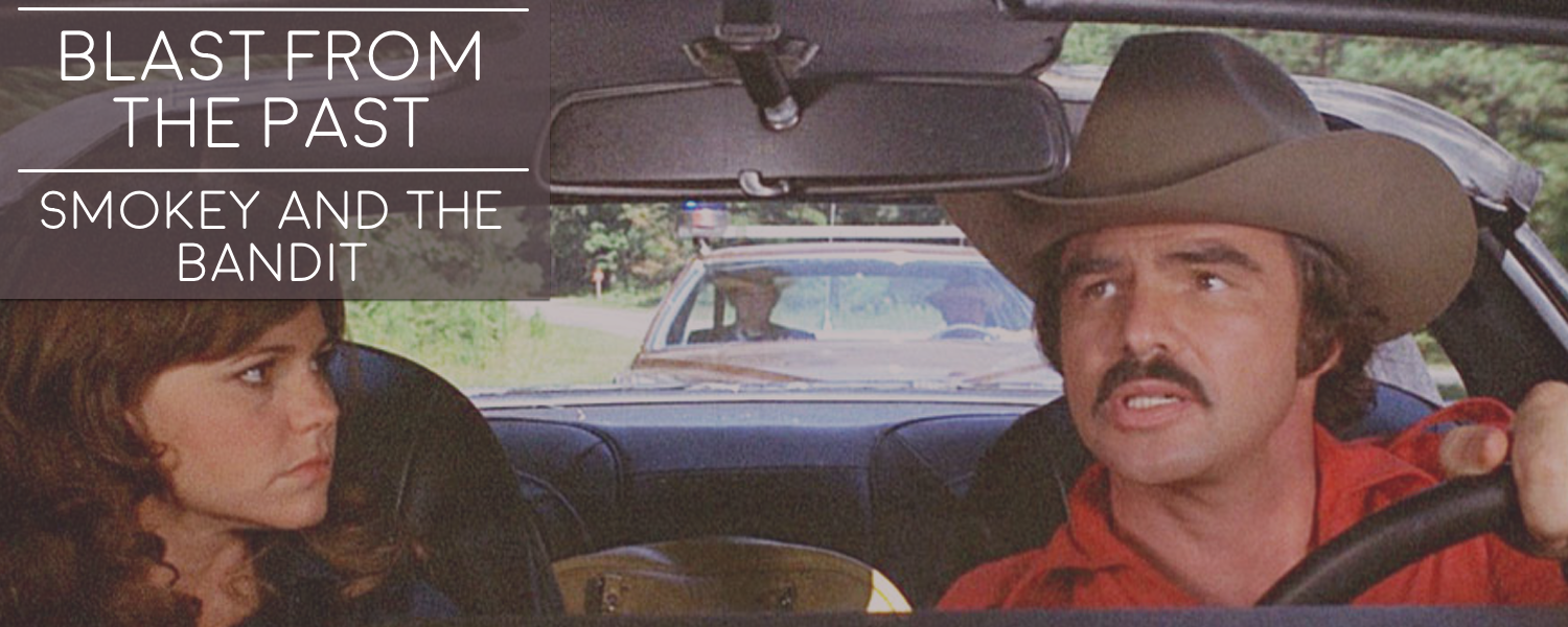 Smokey and the Bandit- revised- banner.png