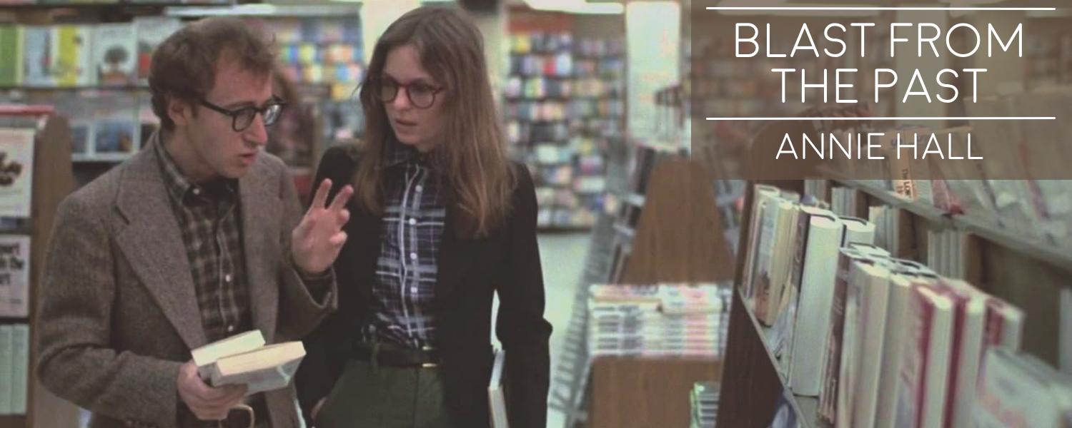 Annie Hall- banner.png