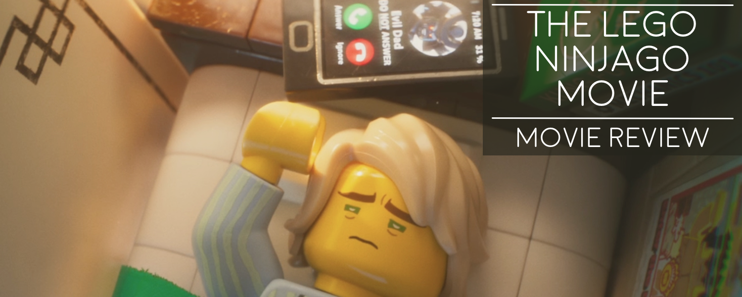 The Lego Ninjago Movie- banner.png