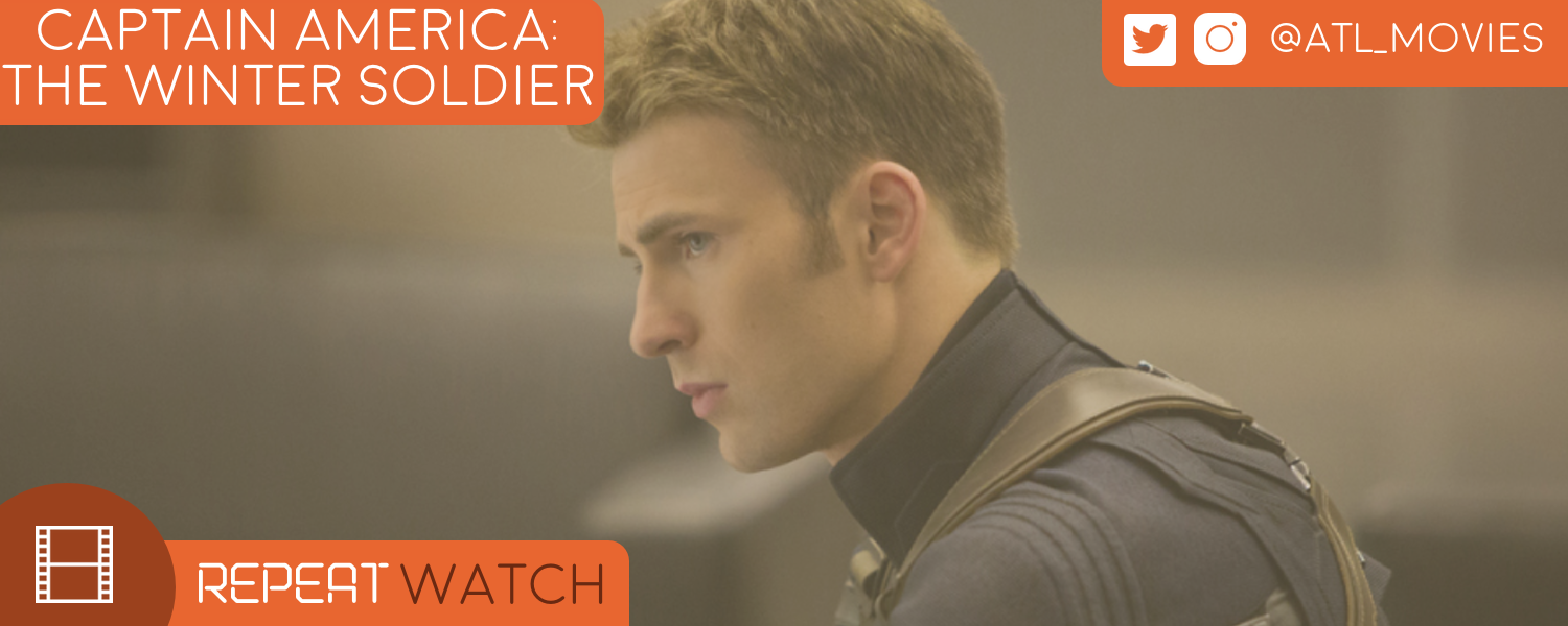 Captain America Winter Soldier- banner.png