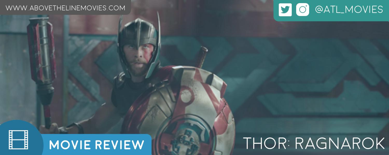 Thor Ragnarok- banner.png