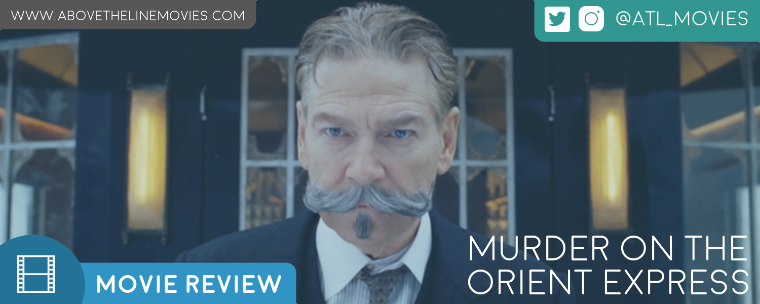 Murder on the Orient Express- banner.png