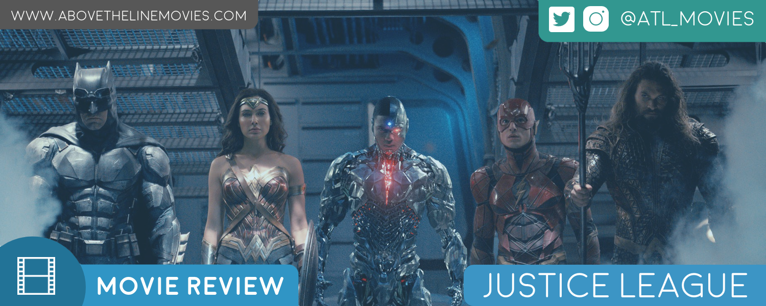 Justice League- banner.png