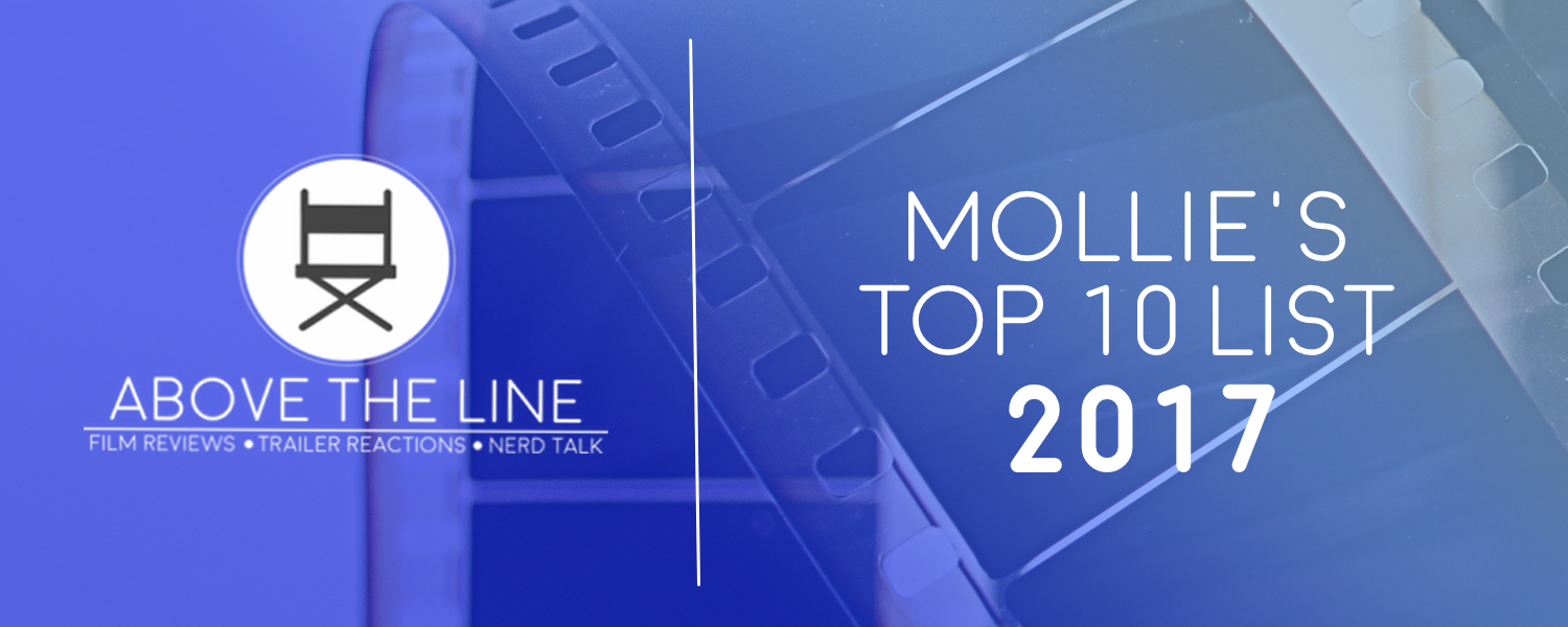 Mollie's Top 10 List 2017- banner.png