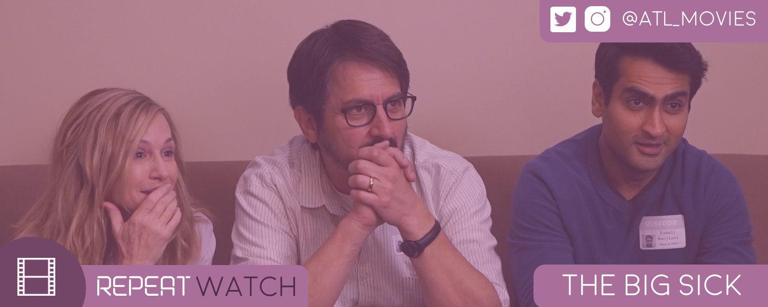 Repeat Watch- The Big Sick- banner.png
