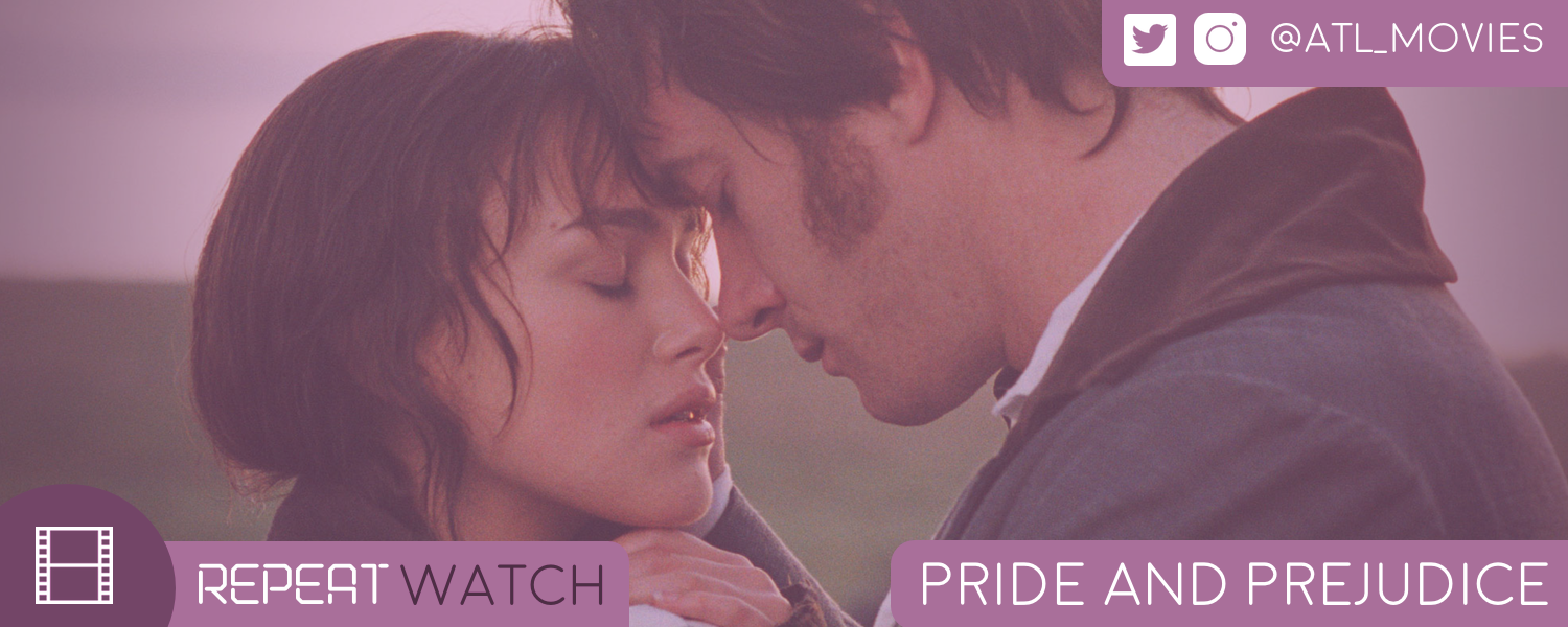February Repeat Watch- Pride and Prejudce- banner.png