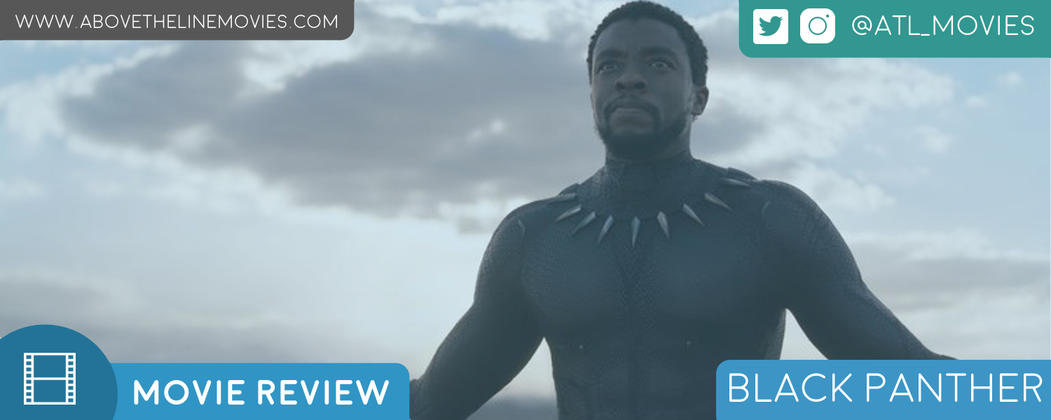 Black Panther- banner.png