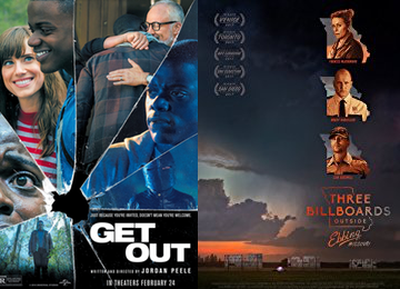 Get Out 3 Billboards.png