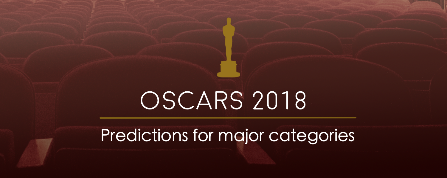 90th Oscars- banner.png