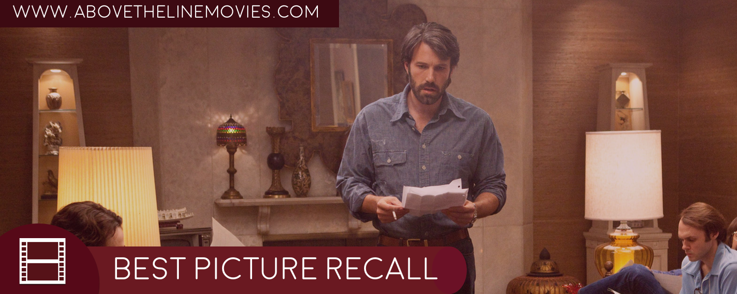 Best Picture Recall- Argo- banner.png