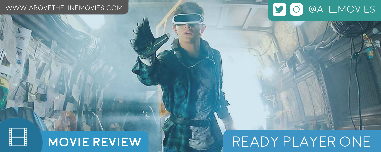 Ready Player One- banner.png