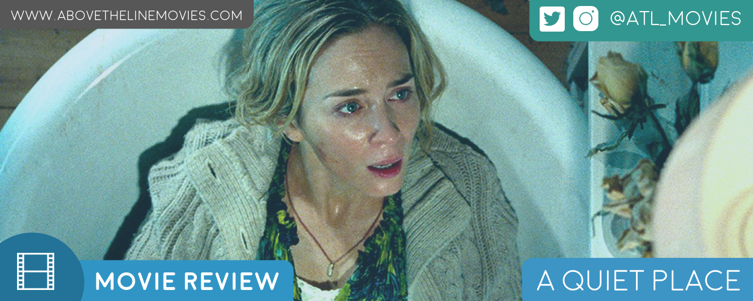 A Quiet Place- banner.png