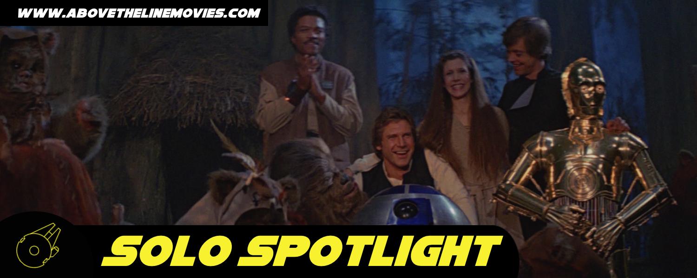 Solo Spotlight- Return of the Jedi- banner.png